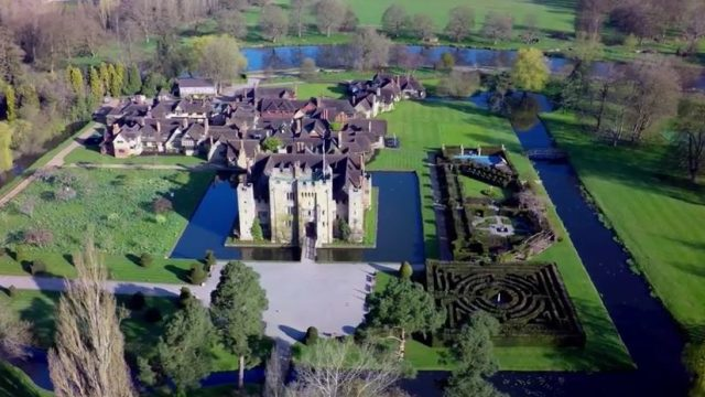 Aerial-Drone-Hever-5