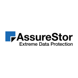 AssureStor-Logo-Square