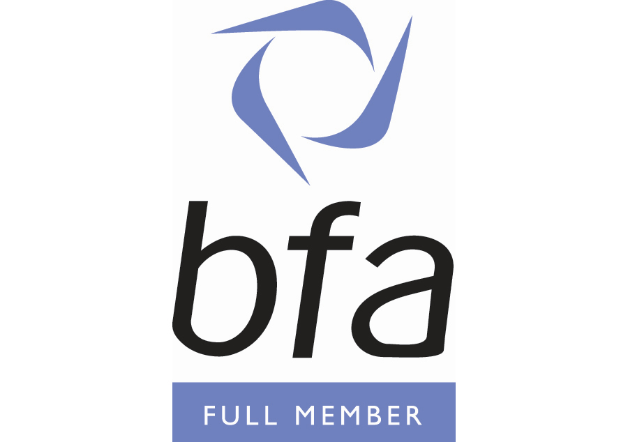BFA-fullmember