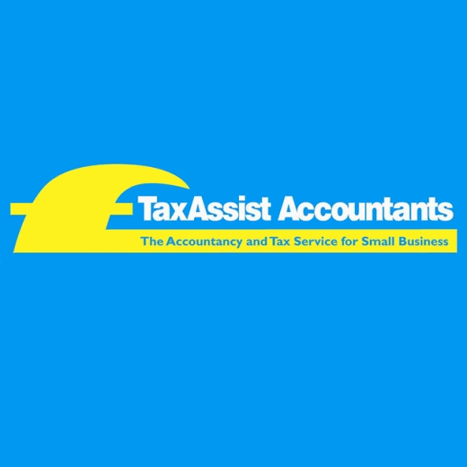 Tax Assist Accountants Franchise