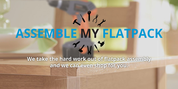 flatpack furniture assembled built. professional flatpack furniture assembly service across london u0026 nearby counties quality work guaranteed available 7 days a week assembled built u