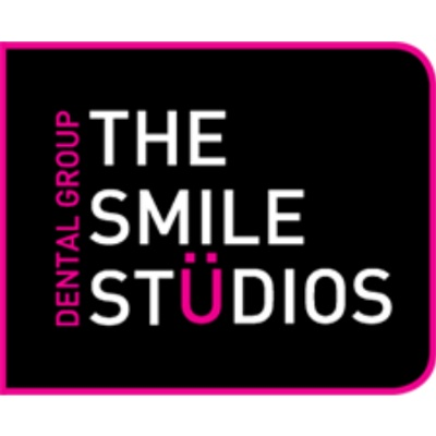 The-Smiles-Studio-400x400