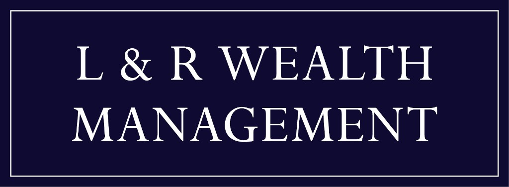 L&R Wealth Management