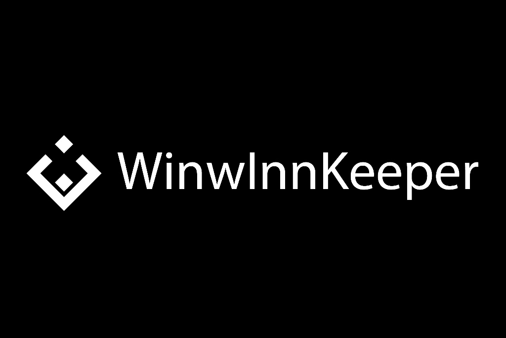 Win_Winnkeeper-copy