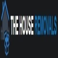 The house removals service in London