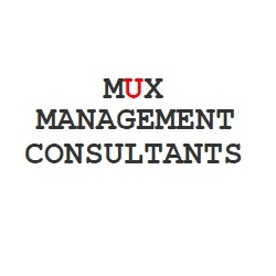 MUX MANAGEMENT CONSULTANTS