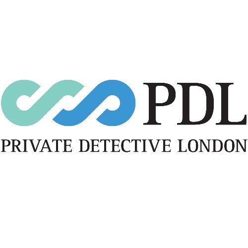 Private-Detective-London-sq