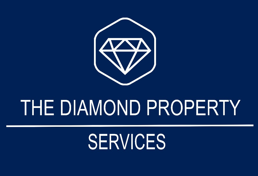 The Diamond Property Services Ltd