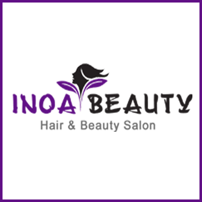 INOA Beauty Hair Salon