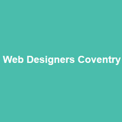 Web Designers Coventry