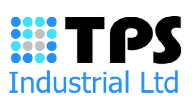 TPS Industrial Doors Limited