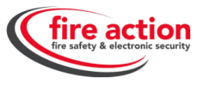 Fire Action Ltd