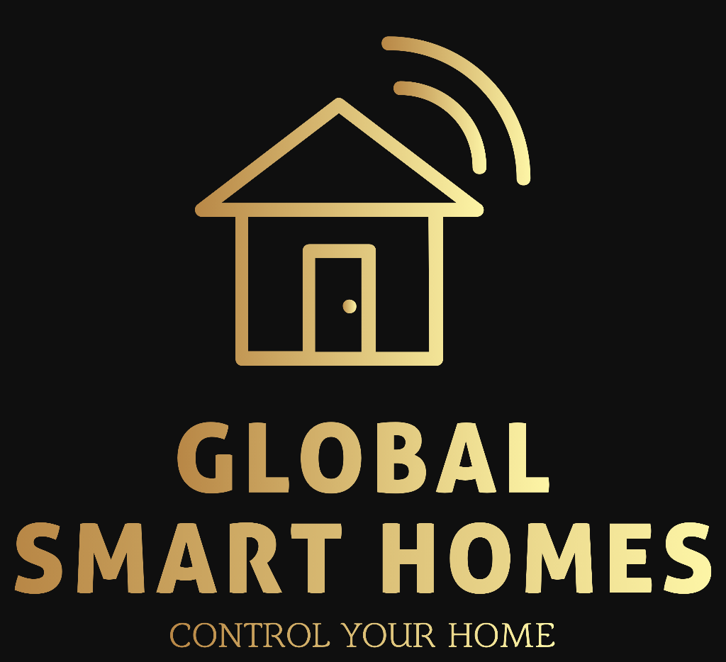 Global smart homes ltd