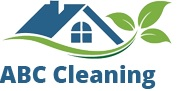 ABC Cleaning London::Domestic Cleaning Services