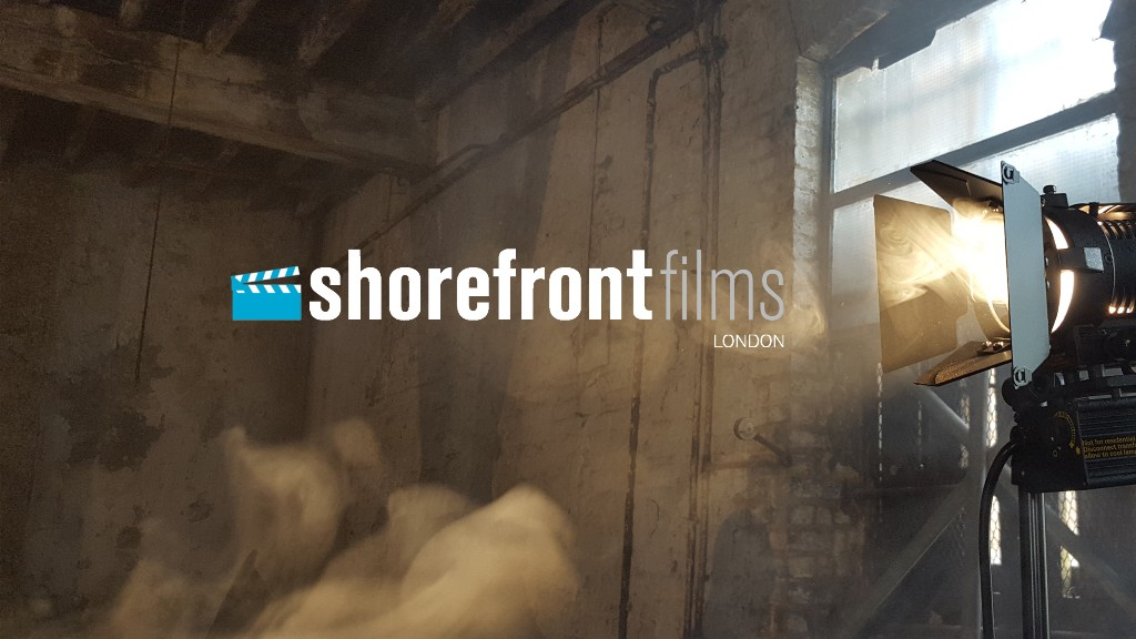 Video-Production-Company-in-London-Shorefront-Films