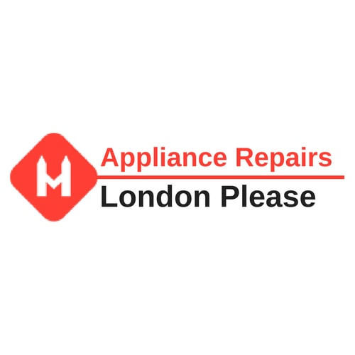 Appliance Repairs London Please