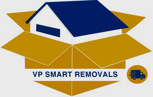 VP Smart Removals