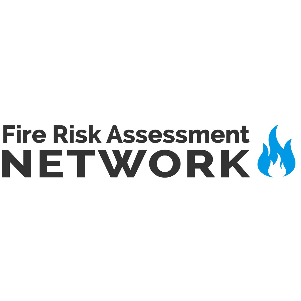 fire-risk-assessment-network-large-sq