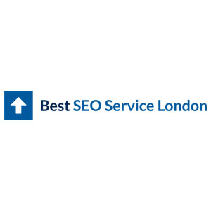 best-seo-service-london-logo300x300