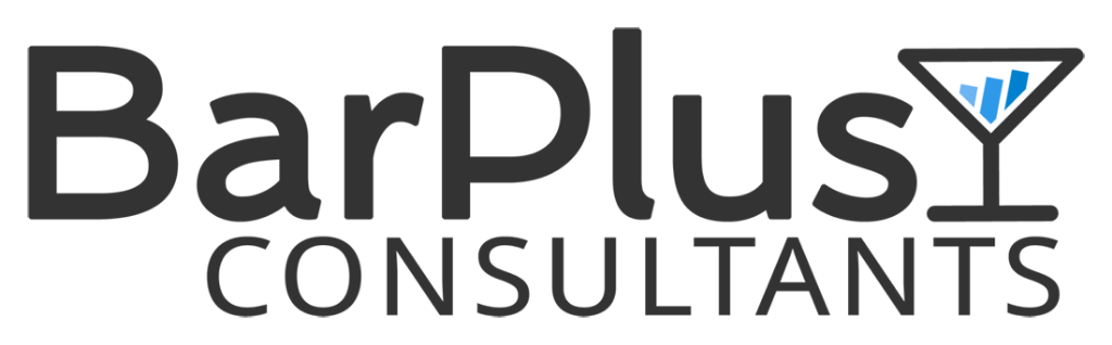 BarPlus_Consultants_SF-01_1100px-2