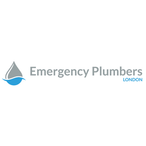 emergency-plumbers-london-logo-300x300