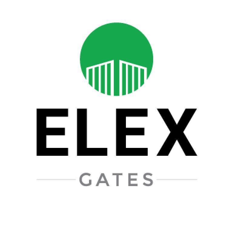 Elex-Gates-Barriers