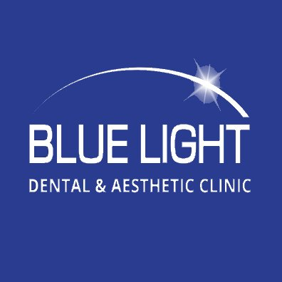 Blue Light Dental & Aesthetic Clinic