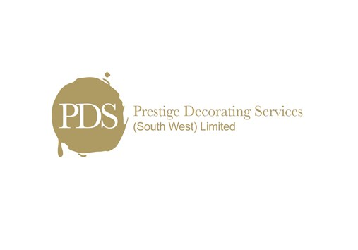 Prestige Decorating Services (South West) Ltd