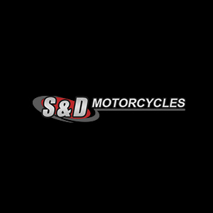 S and D Motorcycles