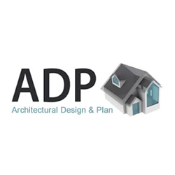 ARCHITECTURAL DESIGN AND PLAN