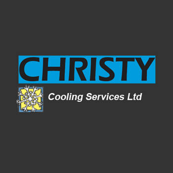 Christy Cooling Services LTD
