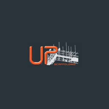 Up-Scaffolding Ltd