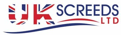 UK-Screeds-Logo-1-min