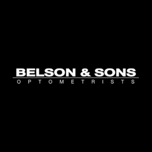 BELSON & SONS OPTOMETRISTS