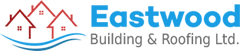 Eastwood Building & Roofing LTD
