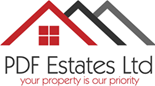 PDF Estates LTD