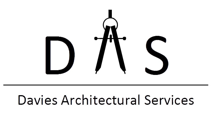 Davies Architectural Services
