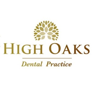 Highm Oaks Dental Practice
