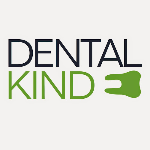Dental-Kind-Logo