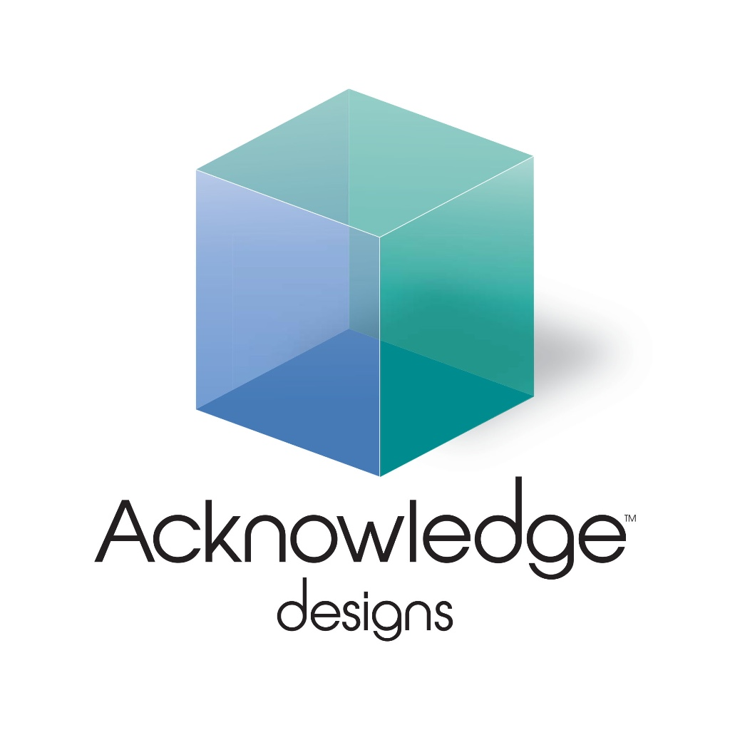 Acknowledge Designs Ltd.