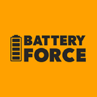 Battery Force Ltd
