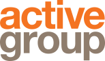 Active Group Ltd