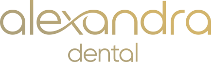 Alexandra Dental