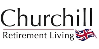 Churchill Retirement Living - Heath Lodge