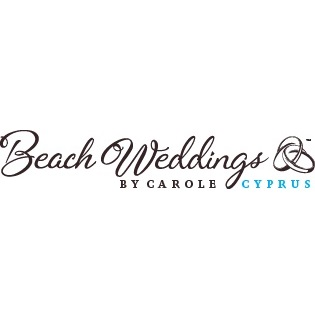 Beach-Weddings-By-Carole-Cyprus-small-1-315x315