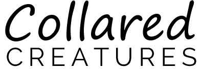 collared-creatures-logo-source-1