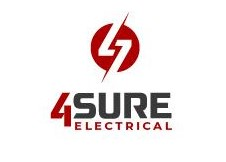 4Sure Electrical Services Ltd