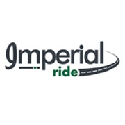 Imperial Ride - London Chauffeur Service