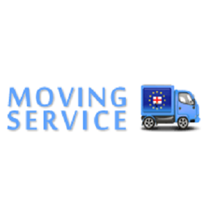 last_logo_moving-services-Copy-2