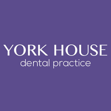 Amersham Dentist - York House Dental Practice